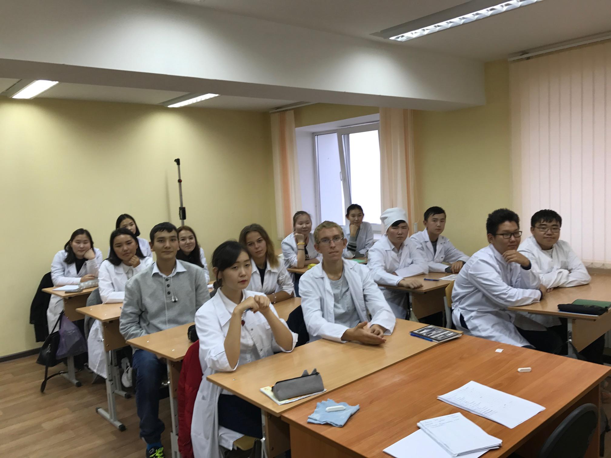 справочник абитуриента 2017 якутск
