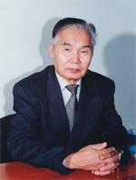 профессор Данилов Дмитрий Алексеевич