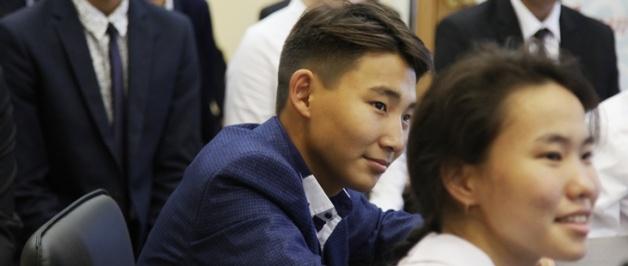 Абитуриент-2018: СВФУ проводит курсы профессионального самоопределения для старшеклассников