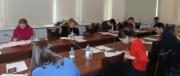 26 000 школьников России стали участниками СВОШ