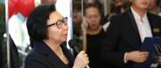 Абитуриент-2018: в СВФУ прошла ярмарка профессий «Выпускник»