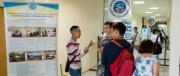 Абитуриент-2017: у выпускников школ меняется взгляд на будущую профессию – больше всего заявлений подано на технические направления