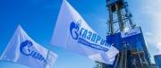 Абитуриент-2018: победители олимпиады компании «Газпром» смогут поступить в СВФУ без вступительных испытаний