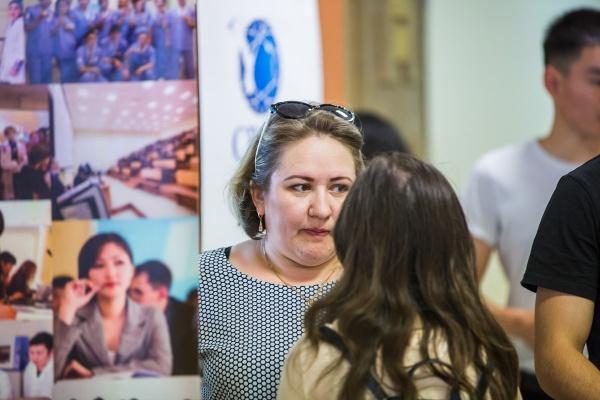 Абитуриент – 2018: приемная комиссия ФЭИ продлила сроки приема для платников