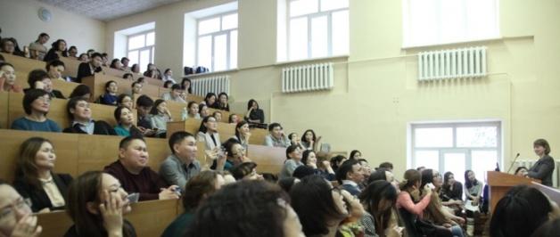 Абитуриент-2017: выпускник, имеющий более 170 баллов по ЕГЭ, получит скидку в размере 58% на платное обучение