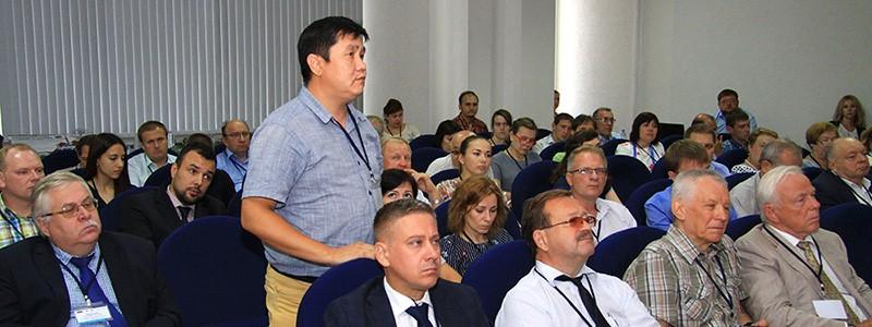 http://www.s-vfu.ru/upload/iblock/579/5799508f2d2b33817bcd0afec9cc3c21.jpg