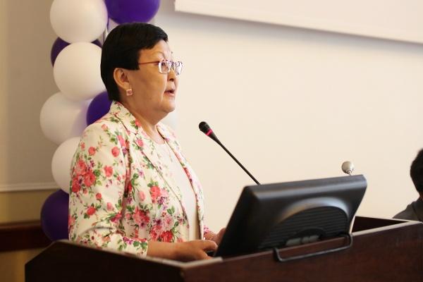 СВФУ запускает магистерскую программу по медицинской физике