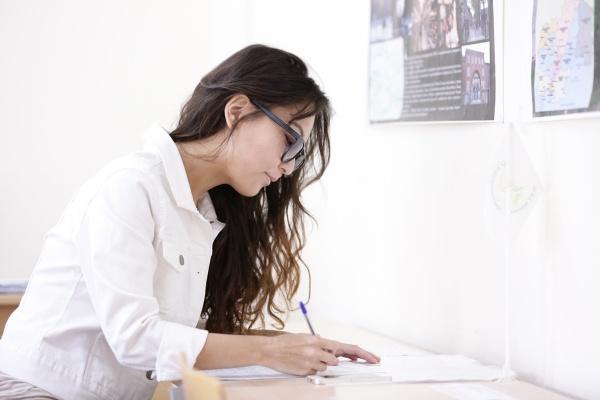 Приемная комиссия СВФУ: «Магистратура позволяет готовить экспертов высокого уровня»