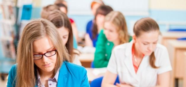 Открываем центр дополнительного образования в области психологии
