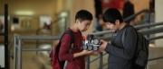 Школьники научатся программировать игры и разрабатывать приложения для смартфонов в СВФУ