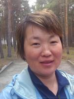 Зоя Степанова | ВКонтакте