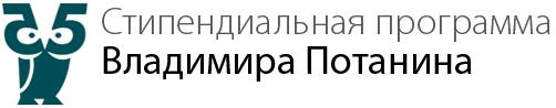 logo_VP.jpg