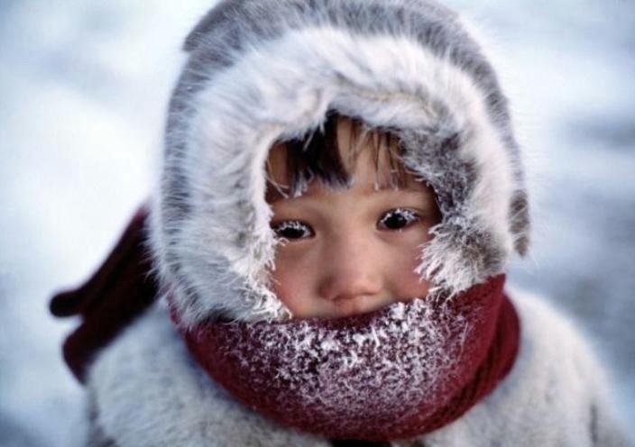 Rezultati i imazhit për yakutsk